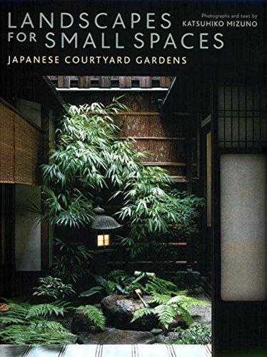 Small Courtyard Garden Ideas Top Five Compared