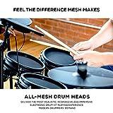 Immagine 1 alesis nitro mesh kit drum