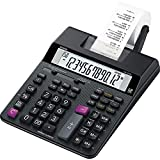 Casio HR-200RC Printing Calculator