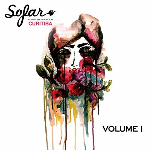 Sofar Curitiba (Songs From a Room), Vol. I [Ao Vivo]