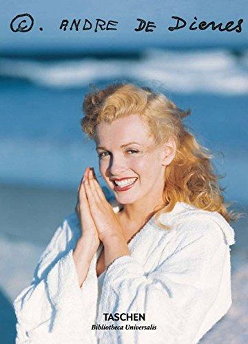 1000F Ciad 2013 Francobolli per la raccolta Marilyn Monroe Imperforated miniatura francobollo minifoglio che celebra la sua vita