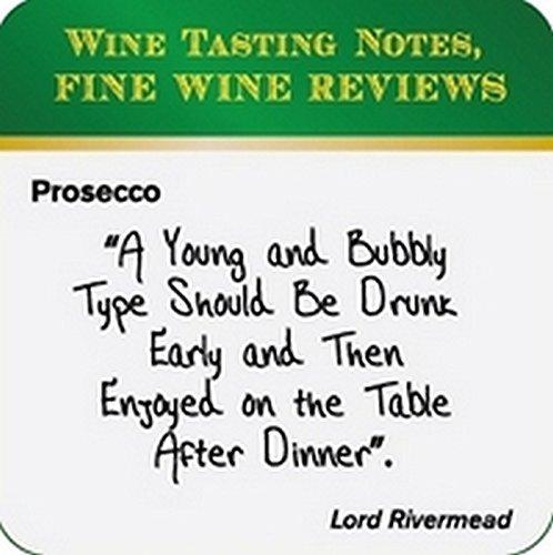 lidl wijnen beoordeling