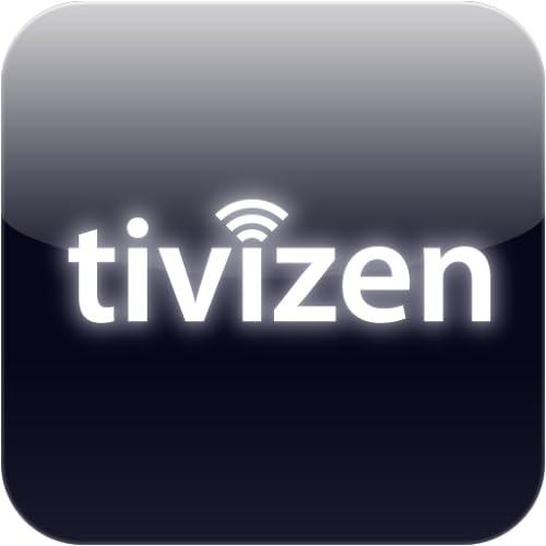 EyeTV Tivizen