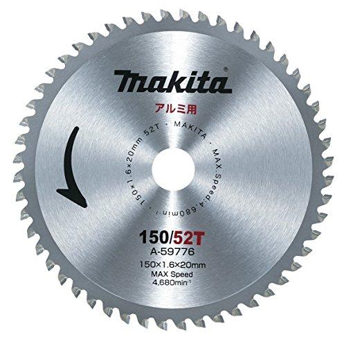 マキタ(Makita) アツミ用チップソー A-59776