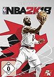 NBA 2K18 - Standard Edition - [PC] - (Code in der Box)