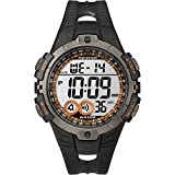 Timex Herren-Armbanduhr Digital Quarz T5K801
