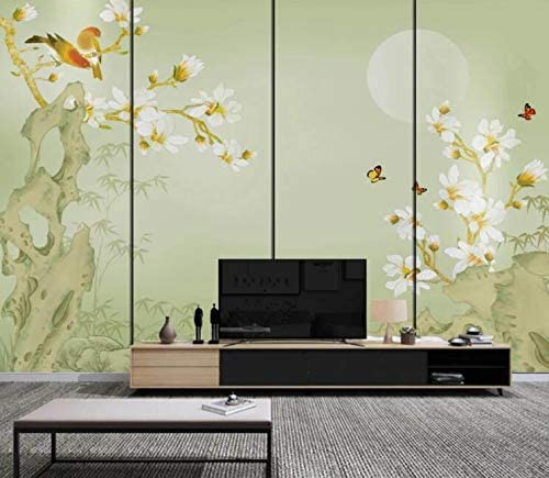 3D Butterfly 3192 Wall New color Paper Print Mural Deco Decal Self-Ad Manufacturer regenerated product