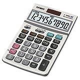 CSOJF100MS - Casio JF100MS Desktop Calculator