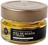 Appennino Food Miel De Acacia Con Trufa 50 G 50 g