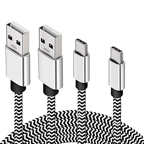 cable tipo c hdmi fabricante Waliwell