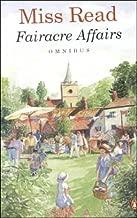 Fairacre Affairs: Omnibus