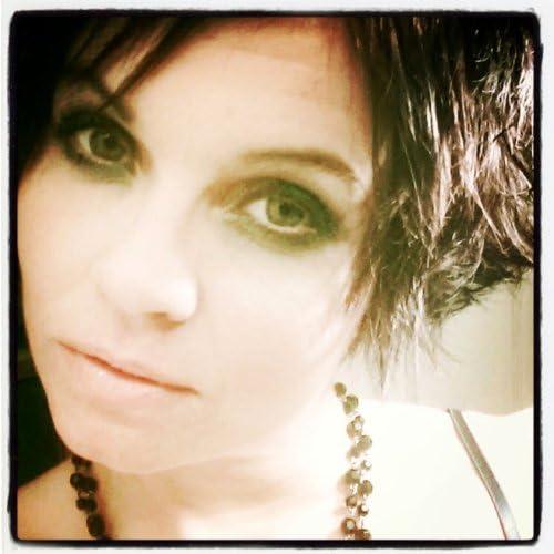 Amy Jo Scott