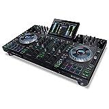 Prodotti Per DJ Denon DJ PRIME 4