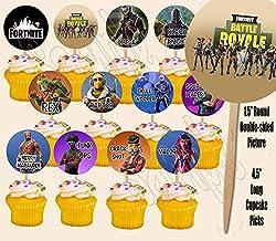 Fortnite Birthday Slurp Fortnite Party T Birthdays 11th