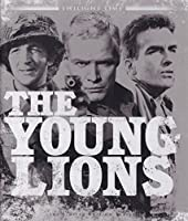 Young Lions [Blu-ray]