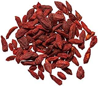 Best goji berry tree Reviews