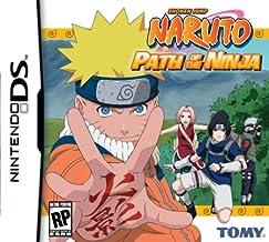Amazon.com: Ninja - Nintendo DS: Video Games