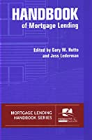 Handbook of Mortgage Lending