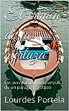 El crimen de la merluza: Las aventuras detectivescas de un paraguas galaico