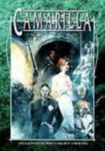 Guia da Camarilla