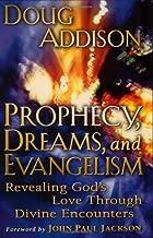 divine prophecy book