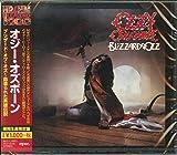 Ozzy Osbourne: Blizzard Of Ozz (incl. bonus material) (Audio CD)
