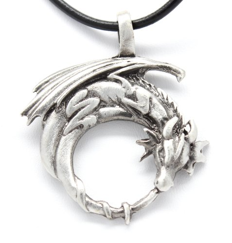 Top trilogy necklace for 2020