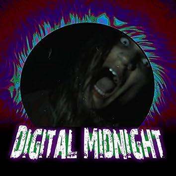 Digital Midnight