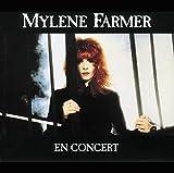 En concert von Mylène Farmer