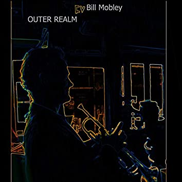 Outer Realm