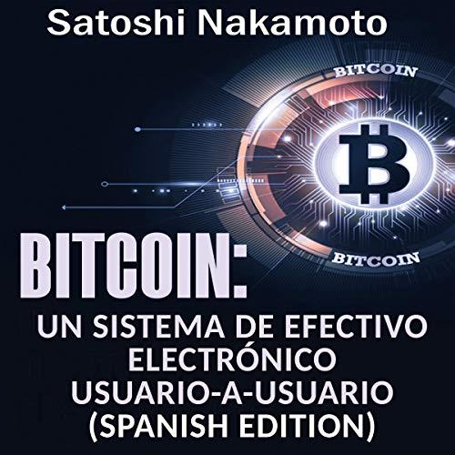 sistema audio btc deposito bitcoin coinfloor