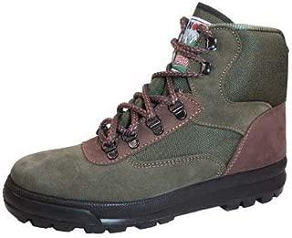 Amazon.es: Notton: Zapatos y complementos