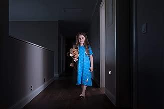 Osram Hareket Ve Işık Sensörlü Led Gece Lambası-Koridor Tipi-Beyaz Kasa