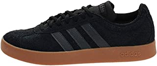 adidas VL Court 2.0 Shoes Womens Women Sneakers