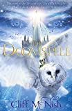 The Doomspell: Book 1 (Doomspell Trilogy)