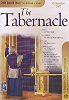 The Tabernacle 6-Session DVD Bible Study