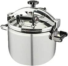 Best 30 litre pressure cooker Reviews