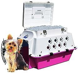 Pet Cooler Carrier