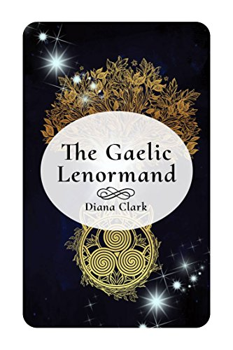The Gaelic Lenormand