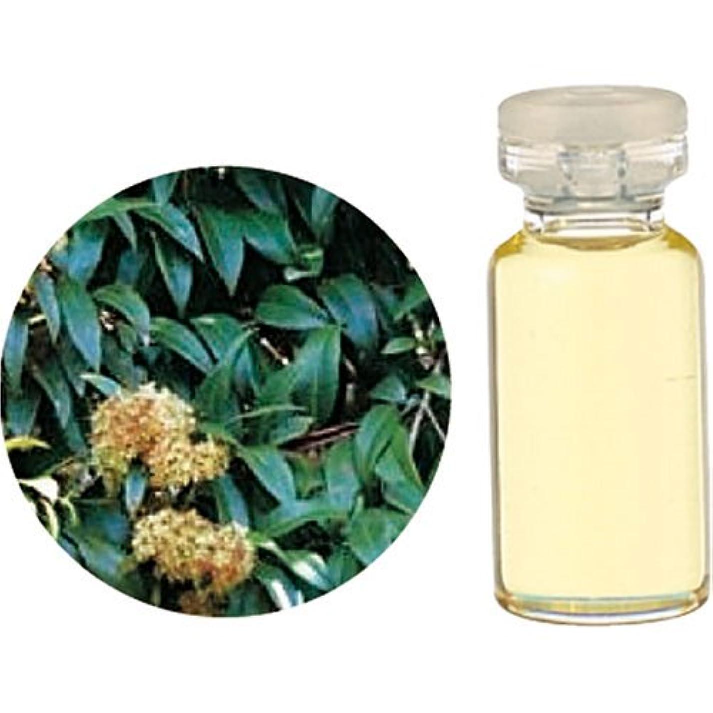 特異性タウポ湖公平Herbal Life レモンマートル 10ml