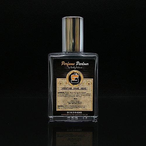 Eau de parfum Acqua Di Geos pour femme en flacon vaporisateur 0051 - 30 ml