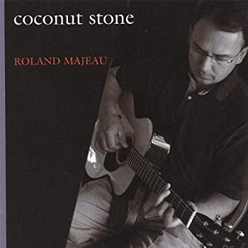 Coconut Stone