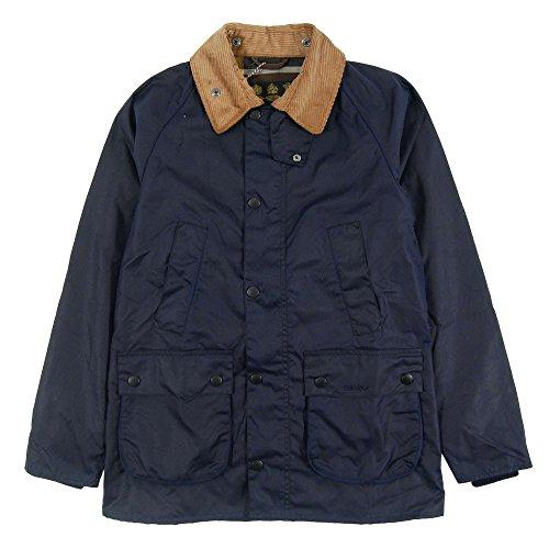 Barbour SL Bedale Jacket-XL