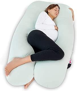 Best u shape pillows Reviews