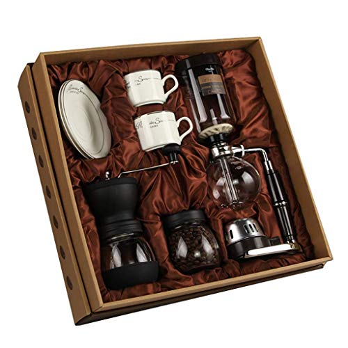 N/Z Living Equipment Manual Kaffeemühle...