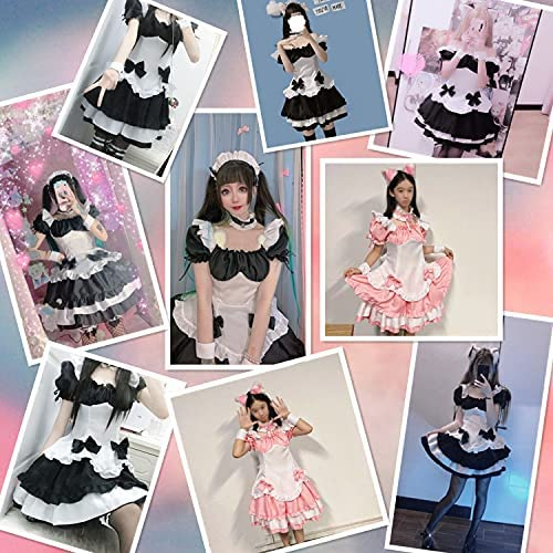 2b cosplay sexy _image4
