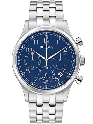 Bulova Reloj para Hombre 96B358