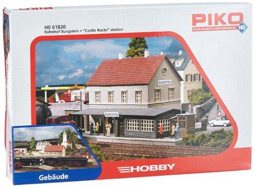 Piko Hobby h0 61830 Landgasthof Couronne