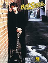 Bob Seger & the Silver Bullet Band - Greatest Hits 2