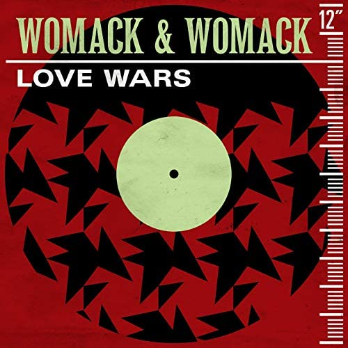 Womack And Womack